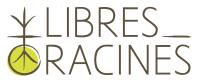 Libres Racines Logo